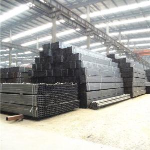 ASTM A36 QUARTIER CREUX SECTION