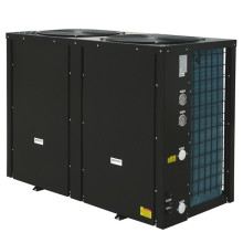 45kw swimming pool heat pump
