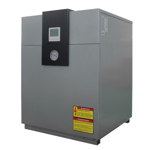 13KW, 17KW, 20KW Geothermal/ground source heat pumps