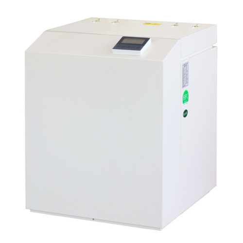 6KW, 9KW, 10KW Geothermal/ground source heat pumps heating/cooling/hot water