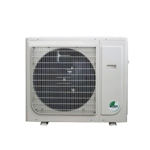 Good price 10.5kW DC Inverter Monobloc Air to Water Heat Pump