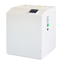 13KW, 17KW, 20KW Geothermal/ground source heat pumps heating/cooling/hot water