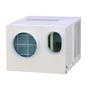 Elevator air conditioner 3500W