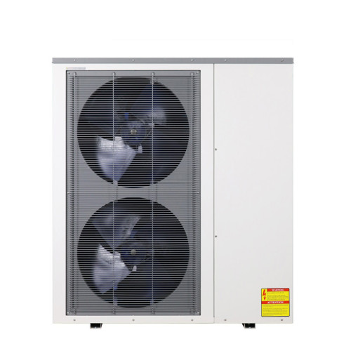 19kW 3 phase R32 DC Inverter Monobloc Air to Water Heat Pump (ErP A+++)
