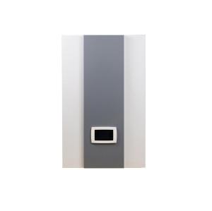 12kW R32 DC Inverter Split Air to Water Heat Pump (ErP A+++)