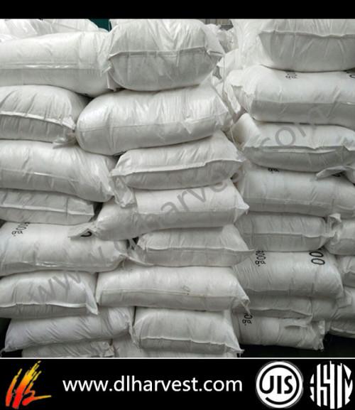 PPコンクリート繊維pp繊維建設用ポリプロピレン繊維