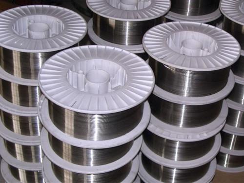 304金属超薄不锈钢丝