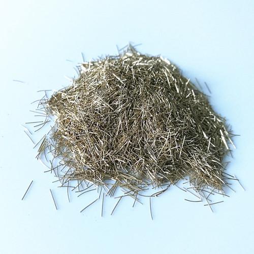 挥舞微型钢纤维制造商免费样品和出厂价格