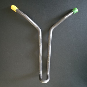 Stainless  Refracrory Anchor for refractory