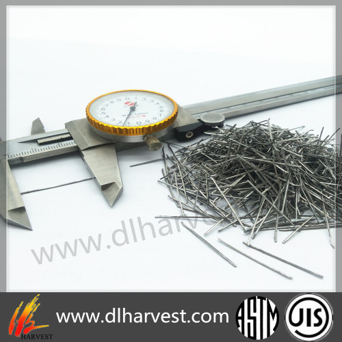 304直压式钢纤维