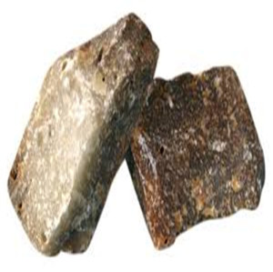 2019 -Fused Magnesite