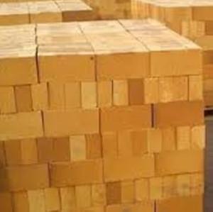 Refractory Brick Acid Resistant