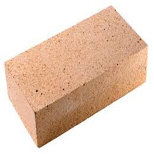 耐酸砖耐酸