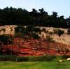 ما هو مجمع صناعة الحجر الصينية؟