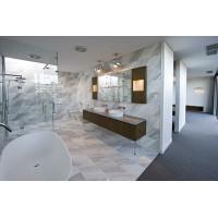 Lo que deberíamos saber sobre los pisos de mármol
