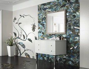 Rustic-Blue-Agate-Bathroom-Wall-Concept