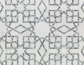 New Design Marble Mosaic