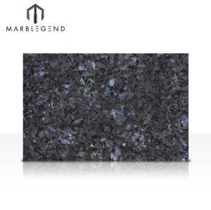 بلاطات الحجر الطبيعي الجرانيت المعمرة