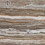 PFM Natural Polished Ancient Wood Vein Cut Onyx Slabs Price Onyx Marble