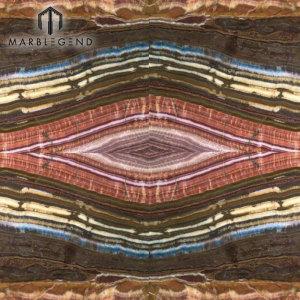 PFM Stone Luxury Onyx Fantastic Eldorado Onyx Marble Stone Tile