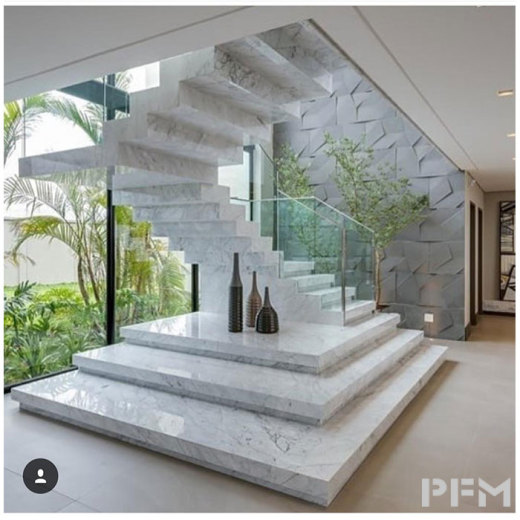 Amazing interior design just come from your desire images