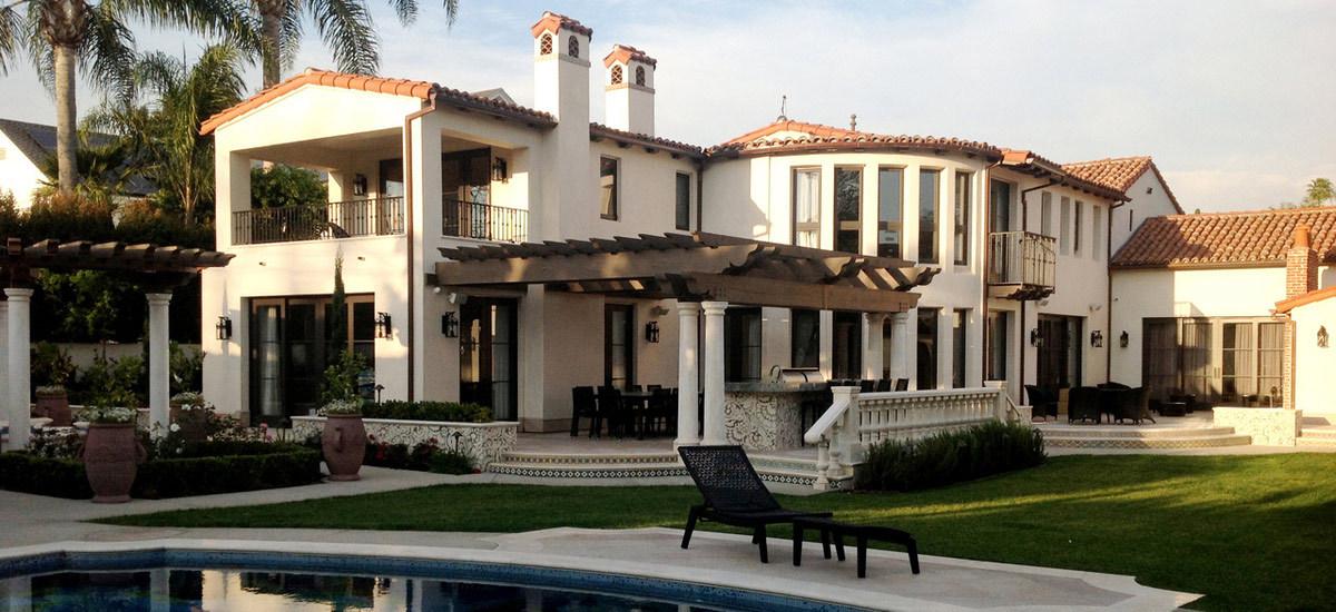 Beverly Hills Vol.1