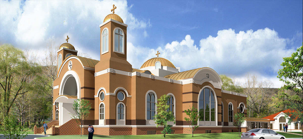 Iglesia ortodoxa copta