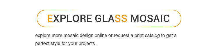 PFM glass mosaic-2