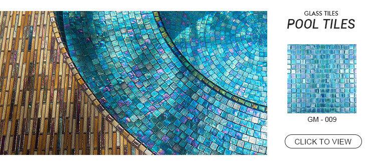 PFM glass mosaic-4