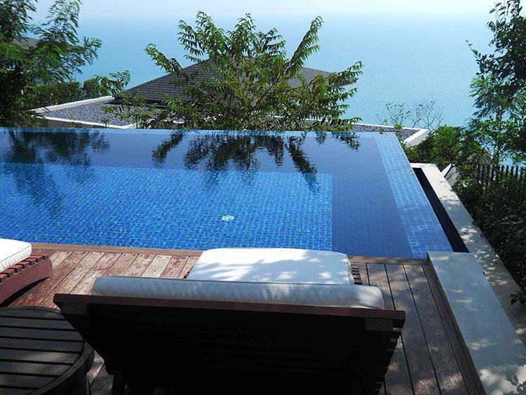 PFM swimming pool glass mosaic-1