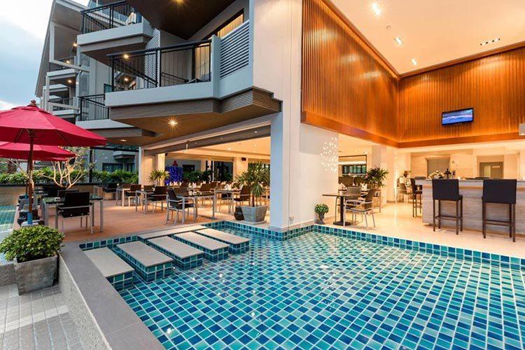 PFM swimming pool glass mosaic-2
