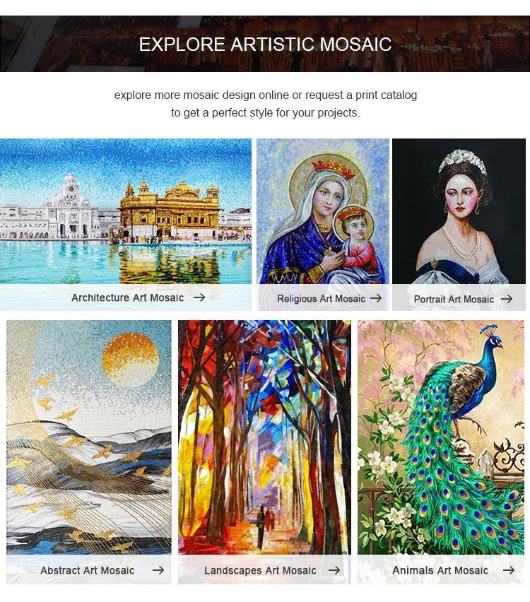 PFM art mosaic mural-11