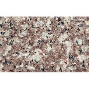 Stylish pink porno granite rosa porrino chinese granite