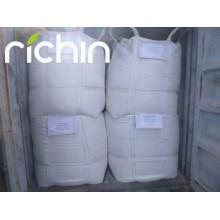Magnesium oxide loading Inspection at Dalian port