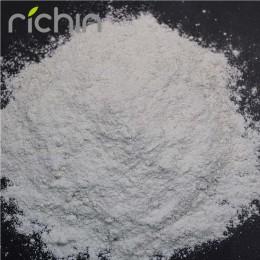 硫酸マグネシウム一水和物(Kieserite)粉末W.MgO20%23%25%分