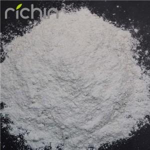 Polvo de monohidrato de magnesio sulfato (Kieserita) W.MgO20% 23% 25% min