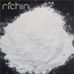 硫酸マグネシウム無水粉末(100%水溶質)