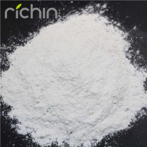 Magnesium Sulphate Anhydrous powder(100% water solute)