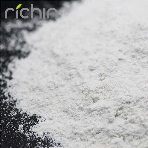 Sulfato de magnesio Polvo anhidro (soluto al 100% de agua)