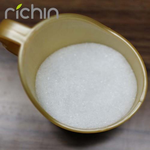 Cristal de grado de caprolactama 2SO4 sulfato de amonio (NH4)