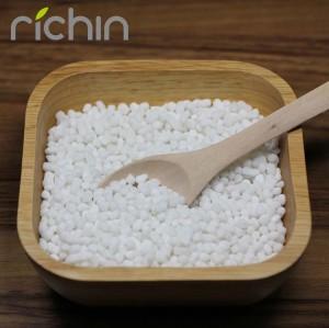 硫酸アンモニウム(NH4)2SO4圧縮粒状