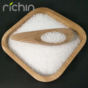 Urea N: 46% min prilled 0.85-2.8mm