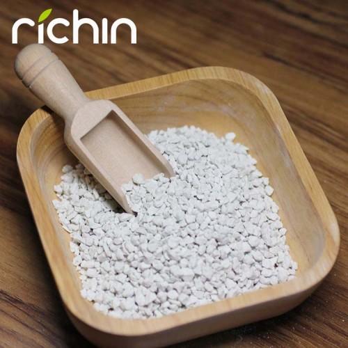 كبريتات الحديدوز مونوهيدرات الحبيبية