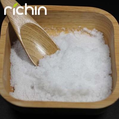 Zinc sulfato heptahidrato cristalino