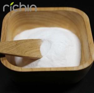 Poudre cristalline monohydrate de sulfate de zinc