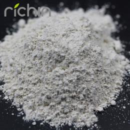 酸化マグネシウム粉末