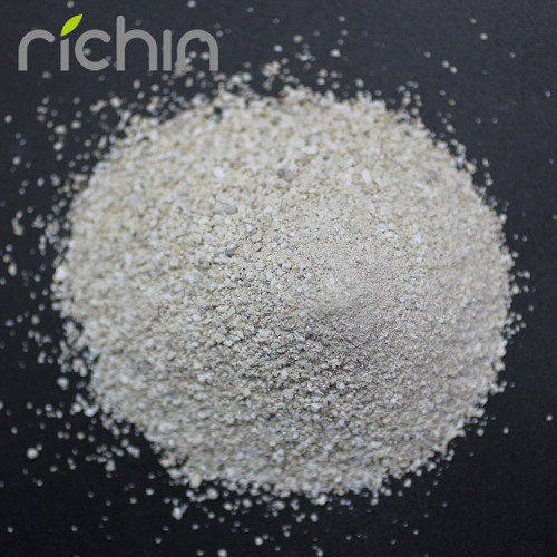 Magnesium Oxide Small Size