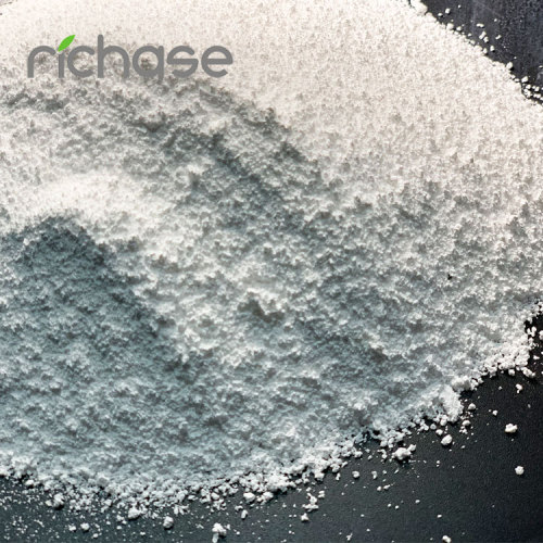 Sulfato De Magnesio Anhidro Granular