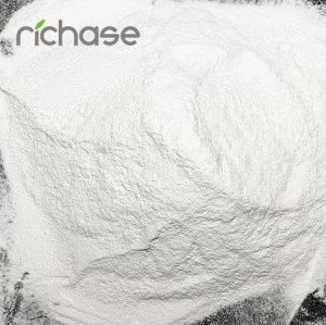 硫酸マグネシウム一水和物(Kieserite)粉末100%水溶質