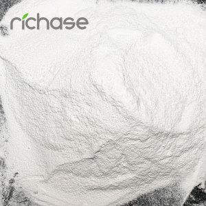 Sulfato de magnesio monohidrato (Kieserite) en polvo 100% agua soluto